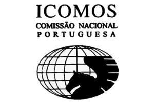 ICOMOS_PT