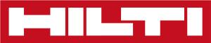 Logotipo_Hilti