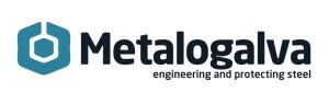 logotipo_metalogalva