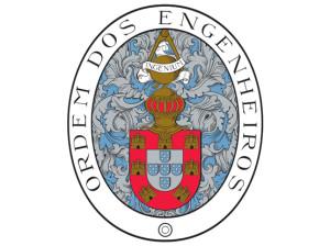 ordem_dos_engenheiros