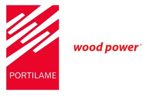 portilame_woodpower_pr