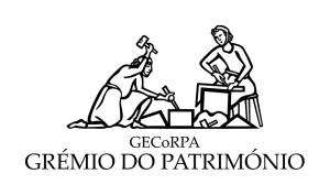 Gecorpa