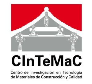 LOGO Cintemac_1
