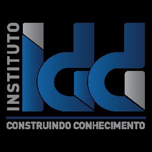 Marca IDD-13