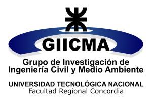 logo GIICMA
