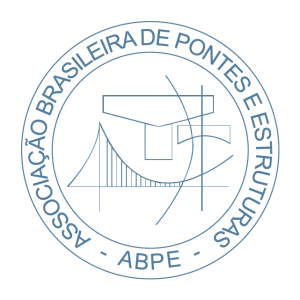 ABPE---ASSOCIAÇÃO-BRASILEIRA-DE-PONTES-E-ESTRUTURAS