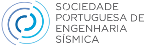 Sociedade Portuguesa de Engenharia Sismica_MARCA4-01_V2