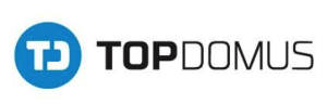 TOPDOmus