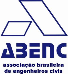 abenc 1