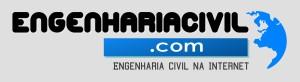 logo_ECSite