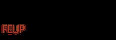 DEEC Logo