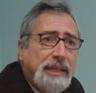 Eugénio Oliveira