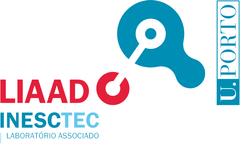 logo LIAAD_positivo_1