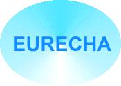 Eurecha