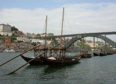 Rebelos boats