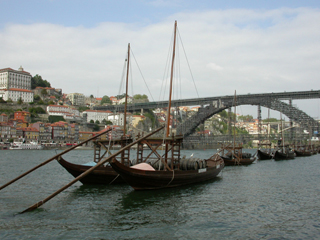 barcos-rebelos-p.jpg