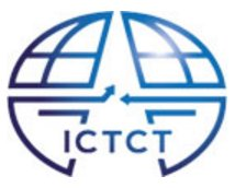 31st ICTCT Conference Logo