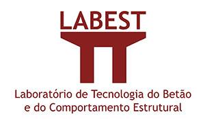 LABEST Logo