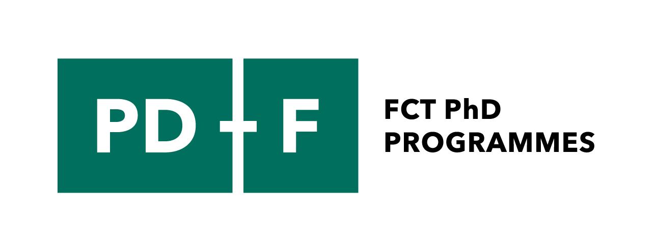 FCT PhD Programmes