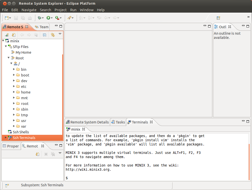 Free download how to compile and run c program in eclipse Online c compiler and run with input