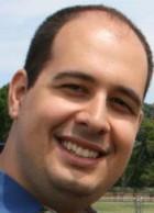 Jorge Grenha Teixeira