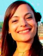 Gabriela Beirão