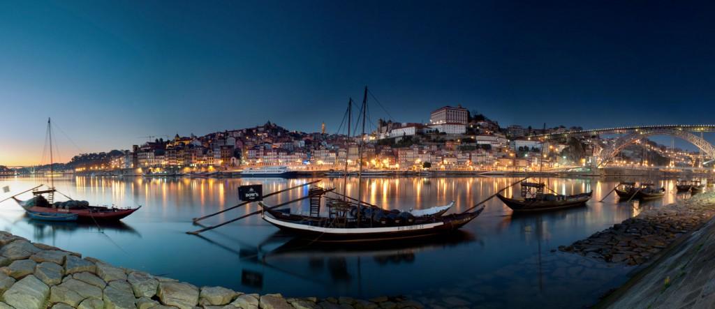 paisagem-panoramica-rio-douro-ponte-ribeira-porto-final-smaller
