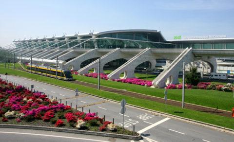 Aeroporto-do-Porto-ANA-Aeroportos-de-Portugal