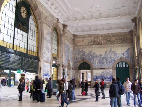 Estação_São_Bento