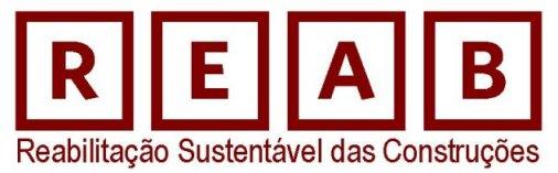 REAB Logo