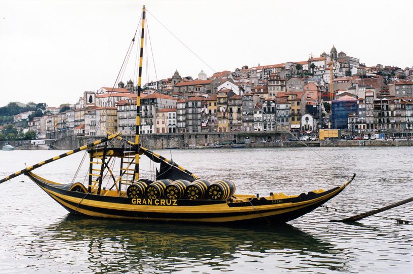 barco-rebelo-l.jpg