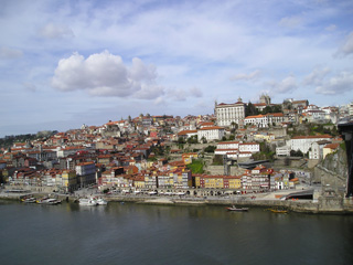 porto-city-p.jpg