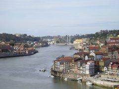 Douro-river-l.jpg