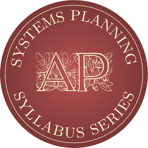Systems Planning℠ Store/ Perdicoulis Publishing℠