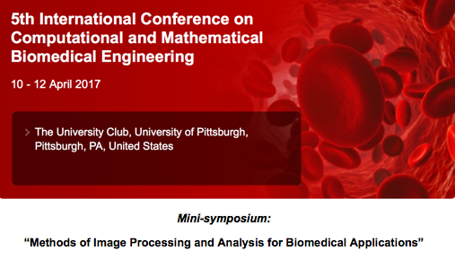 Joo manuel r s tavares organizaes university of pittsburgh pittsburgh pa united states 10 12 april 2017 this event had 79 papers accepted and one session of oral presentations fandeluxe Image collections